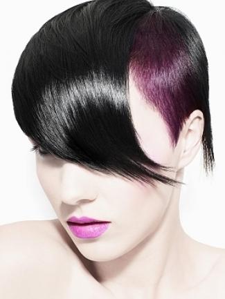 penteado-cabelo-curto-festa-19