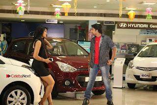 Ashwini Arjun Mahi Starring Nuvvu Nenu Osey Orey Movie Stills  0033.jpg