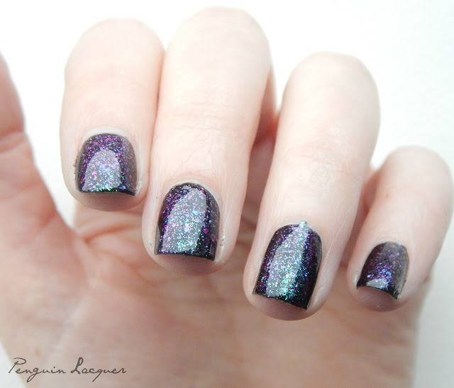 Glam Polish Harmony Wind alt