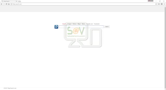Http-Search.com (Hijacker)