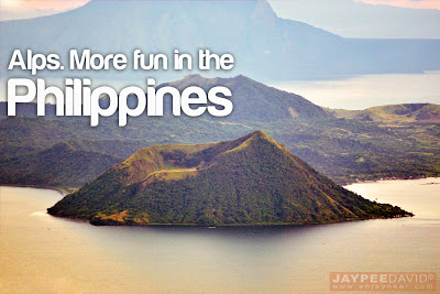 DOT, Department of Tourism, Its more fun in the Philippines, campaign, font, Harabara, free download, travel local, think global act local, Secretary Ramon Jimenez, #1forFun, #ItsMoreFunInThePhilippines