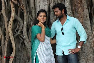 Arasakulam Tamil Movie Stills  0035.jpg