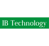 IB-Technology-company-logo