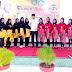 Disdik Asahan Menggelar Festival Tari Gubang Untuk Seluruh Tingkat Pelajar