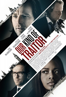 Film Our Kind of Traitor (2016) ,our kind of traitor movie our kind of traitor film our kind of traitor trailer our kind of traitor book our kind of traitor review our kind of traitor imdb our kind of traitor release date alicia von rittberg instagram