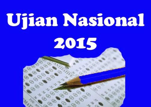 Contoh Dialog Interaktif Persiapan Ujian Sekolah Dan Nasional