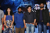 shantabai movie press meet-thumbnail-7