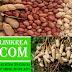 24 Manfaat Kacang Tanah Untuk Kulit, Rambut Dan Kesehatan