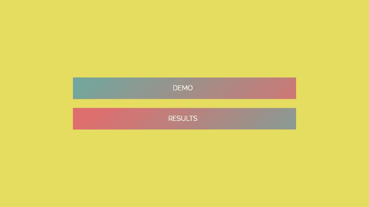 Cara Membuat Tombol Demo Efek Gradient Color di Blogger