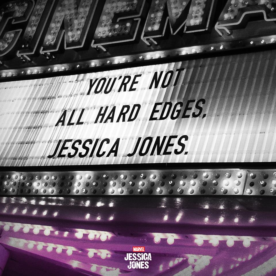 Jessica Jones Recap: