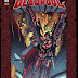 Deadpool #6 free Comic Download