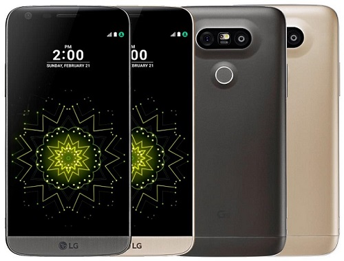 Best-mobile-with-rear-dual-camera-LG-G5-and-others