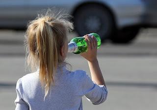 С какого возраста можно употреблять алкоголь?
