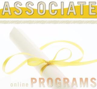 associates degree definition