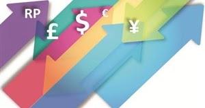 Pengertian Valuta Asing Fungsi Dan Jenis Jenisnya Lengkap