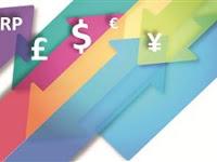 Pengertian Valuta Asing, Fungsi, dan Jenis-Jenisnya, Lengkap!
