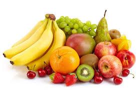 tentu akan mengurangi rasa percaya diri kau 8 Buah untuk diet yang cepat dan menyehatkan bagi tubu