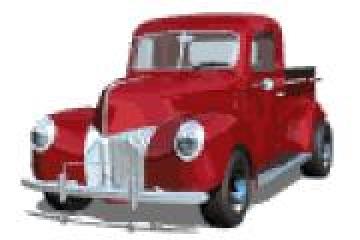 le vert bavoir aaa dit l 39 thanol carburant peut endommager certaines voitures l 39 epa demande de. Black Bedroom Furniture Sets. Home Design Ideas