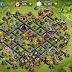 WOW! Sebagian Saham Clash of Clans Dibeli Rp 114 Triliun! Ayo Jadi Pembuat game