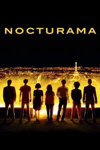 Watch Nocturama Online Free in HD