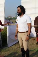 Randeep hooda with a Beautiful HorseJPG (12).JPG