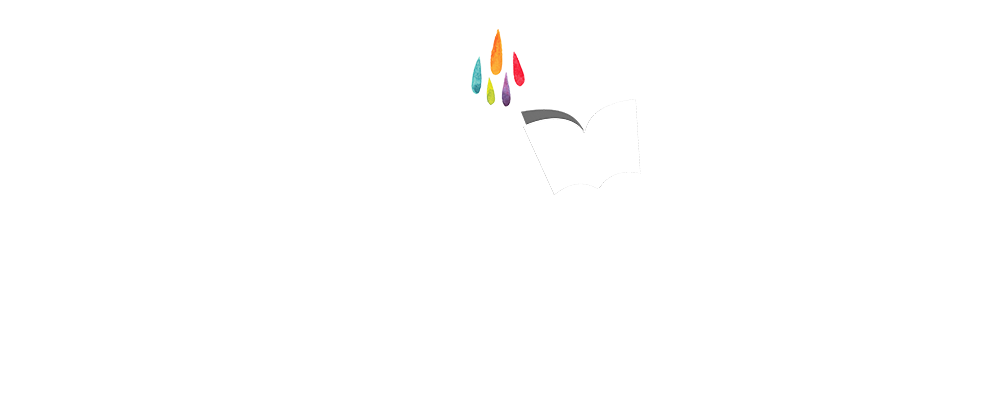 rainbookworld