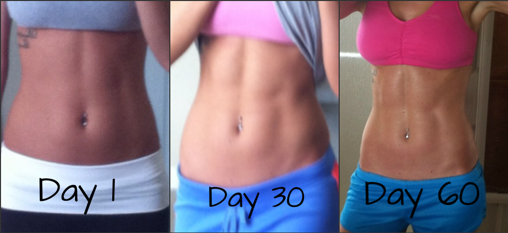Kaysi S Notebook 30 Day Challenge It S Over