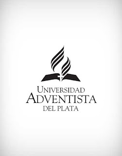 universidad adventista del plata vector logo, universidad adventista del plata logo vector, universidad adventista del plata logo, universidad adventista del plata, universidad adventista del plata logo ai, universidad adventista del plata logo eps, universidad adventista del plata logo png, universidad adventista del plata logo svg