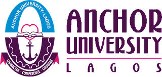 Anchor University, Lagos 2017/2018 School Fees Schedule Published