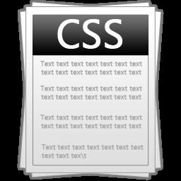 Me Non-Aktifkan Klik kanan Dengan CSS