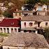 Καλαρρύτες...Ενας παραμυθένιος οικισμός στα Τζουμέρκα![βίντεο]