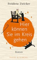 http://anjasbuecher.blogspot.co.at/2016/09/rezension-hier-konnen-sie-im-kreis.html