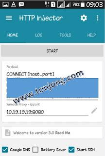 Download HI Pro Apk Terbaru gratis