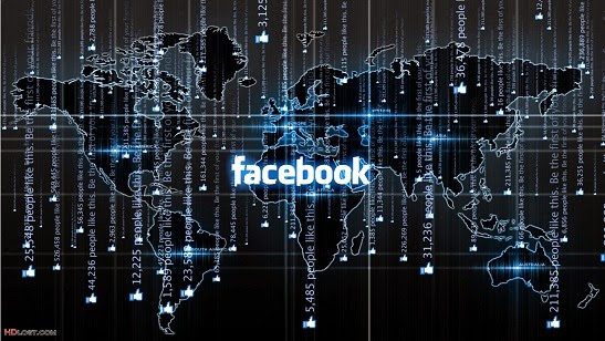 Hack Facebook account password 2015 without email with Android