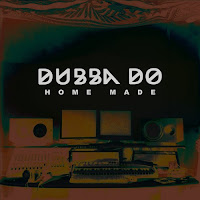 https://soundcloud.com/dubba-do