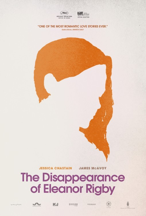 The Disappearance Of Eleanor Rigby: Them