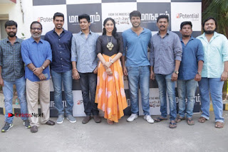 Maanagaram Movie Press Meet Stills  0028.jpg