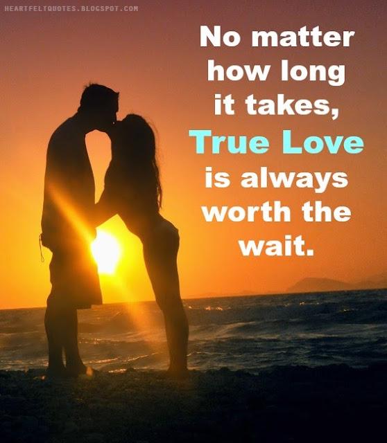 True Love Never Dies Quotes Wallpaper True Love Never Dies