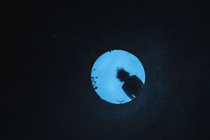 Oystein-Sture-Aspelund-07 Hibernation IV: Photos by Oystein Sture Aspelund Design