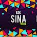 B2K – Mwambie Sina Refix | Dowbload Audio