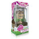 My Little Pony Regular Dr. Whooves Cupcake Keepsake Funko