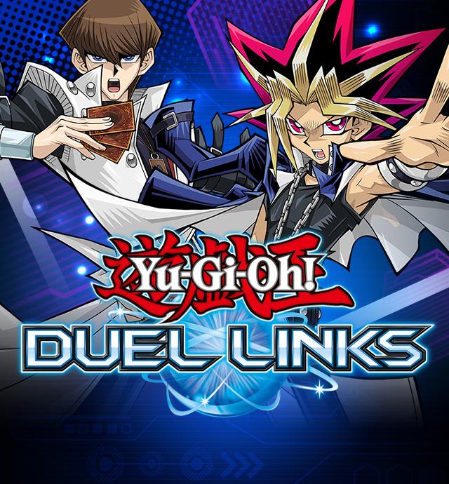 Apk Mod Yugioh Duel Links