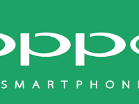 Firmware Oppo 1100 Tested