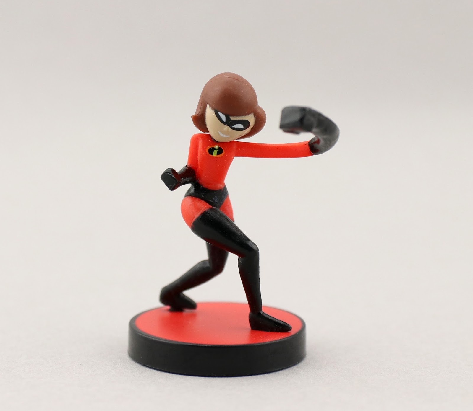 disney pixar incredibles 2 blind box figures series 1