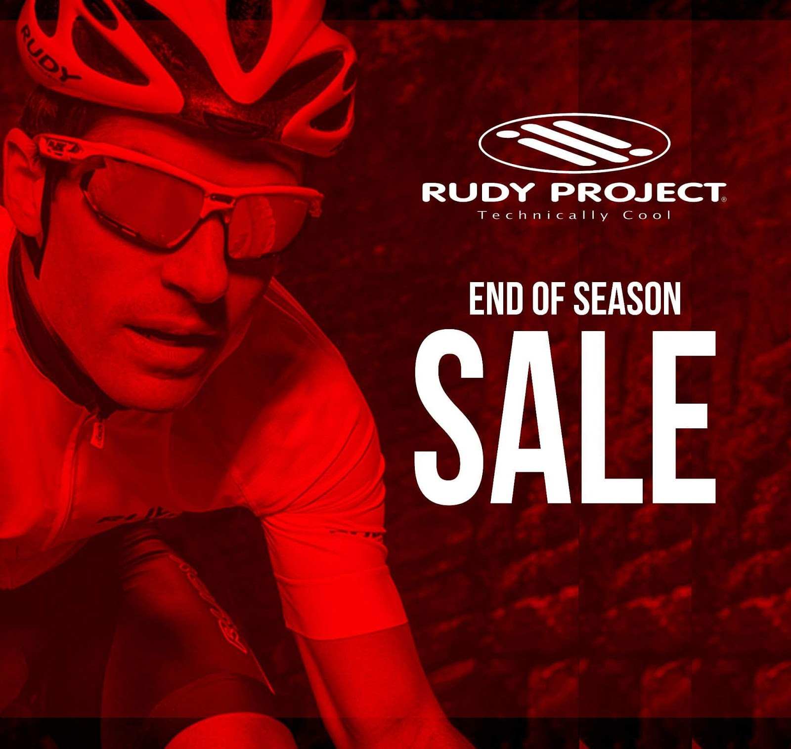 the rudy project Cult cycling brand rudy project make the most adaptable sunnies we've tested.