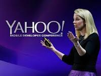 Hal-Hal Yang Dapat Kita Petik Dari Kegagalan CEO Yahoo