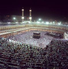 صور خلفيات اسلامية