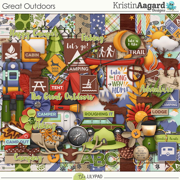 http://the-lilypad.com/store/digital-scrapbooking-kit-great-outdoors.html