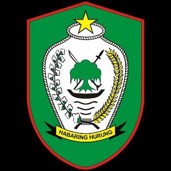 Logo Kabupaten Kotawaringin Timur PNG