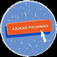 PINJAMAN UANG TUNAI MUDAH DI WILAYAH INDONESIA TIMUR MAKASSAR